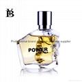 Brand designer fragrance good similar