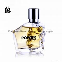 Brand designer fragrance good similar brand fragrance wholesale cologne