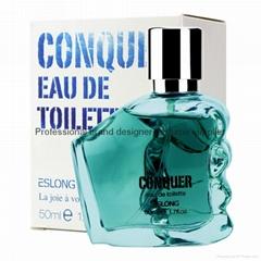 Brand designer men fragrance good similar brand fragrance men cologne