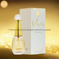 Hot slae discount perfume eau de parfum