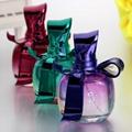 Hot slae no brand name perfume good designerperfume edt