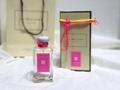 1-1 quality new perfume Jo malone brand