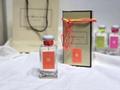 1-1 quality new perfume Jo malone brand perfume for women