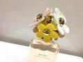 Best quality pink daisy eau fresh perfume for women
