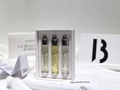 Original byredo brand fragrance for