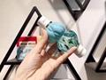 Original miumiu perfume set for women 20ml*3