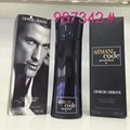Hot sale code perfume brand parfum for