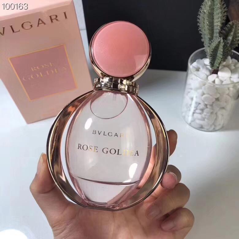 Hot sale bvlagri new female perfume