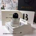 Hot sale pleasure female fragrance 100ml