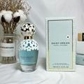 Daisy Perfume hot sale female perfume fresh smell perfume