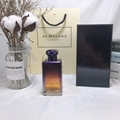 Long time lasting smell Jo malone perfume fruity women fragrance