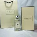 Customized original branded perfume