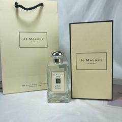Customized original branded perfume luxury parfum