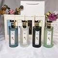 OEM customise perfume oud perfume oil Bvlgari Parfumee