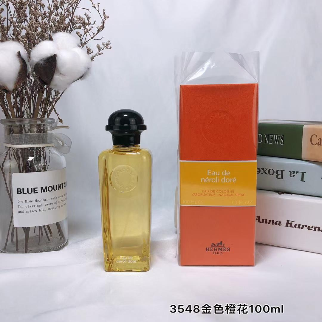 Distributer Private label fasion fragrance     L'imperatrice for lady 11