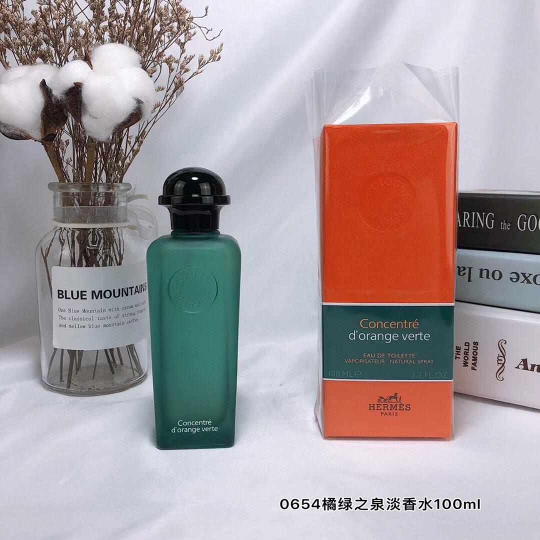 Distributer Private label fasion fragrance     L'imperatrice for lady 15