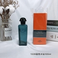 Distributer Private label fasion fragrance     L'imperatrice for lady 16