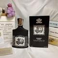 Wholesale perfume aventus edt fragrance