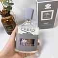 Wholesale perfume aventus edt fragrance men orginal perfume