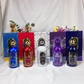 Luxury perfume Azora edt fragrance men