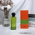 Wholesale High Quality Sweet Perfume Delicate Taste For Ladies