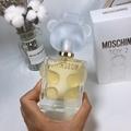 Cute perfume Moschino eau de toilette fragrance oil
