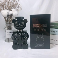Cute perfume          eau de toilette fragrance oil