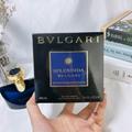 Strong smell perfume parfum eau de parfum lasting long time