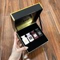 Factory price Tom ford perfume gift set brand perfume set