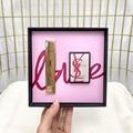 1-1quality Designer perfume gift set/fragrance gift set/Cologne gift set