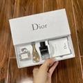 Hot sale 1:1quality brand Designer mini perfume gift set