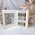 Mini perfume small perfume set perfume gift set