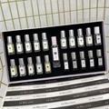 Jo malone Mini perfume small perfume set perfume gift set