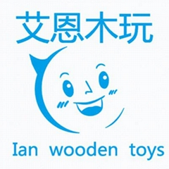 Taishun Ian Toys Co.,Ltd.