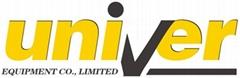 Univer Equipment Co.,Ltd