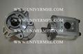 Shangli Forklift Hydraulic Pump