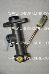 Shangli Forklift Parts Master cylinder C0T30-21000