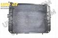 UN Forklift Radiator D30151000JA