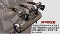 佛山工厂专用超细粉碎机 4
