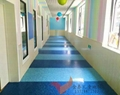廠家直銷幼儿園環保地板