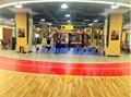 供應健身房專用地板