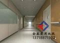 廠家直銷天津動物醫院PVC地板