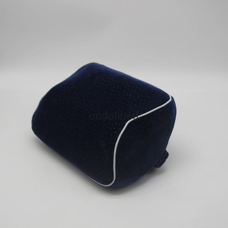 汽車頭枕記憶棉護頸頭枕 1