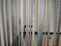 铁艺设备DH-DL60A冷轧压花机 2