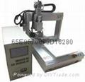 热压焊锡机