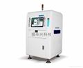 VCTA-Z588 自動光學檢