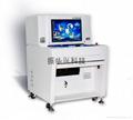 VCTA-Z5(X) 自動光學