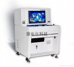VCTA-Z5(X) 自动光学检测设备(脱机型)
