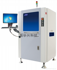 VCTA-S810自动光学检测机器