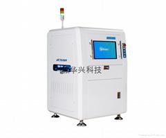 VCTA-Z7X光学检测设备